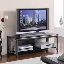 tv stands tv stand coffee table and end setscheap setstv sets