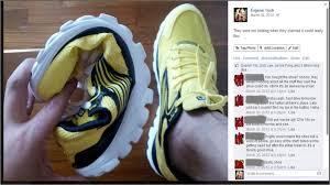Sepatu Skechers Laki skechers malaysia shoes sneakers sandals boots