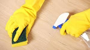 best cleaner for laminate floors the flooring