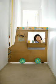 102 best cardboard box projects for kids images on pinterest
