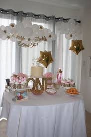 twinkle twinkle decorations twinkle twinkle theme birthday