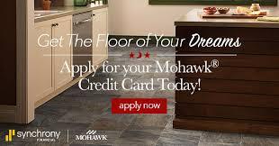finance options flooring kentucky s carpets