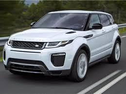 range rover icon britains greatest car manufacturer land rover william george