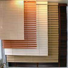 Curtains Blinds Blinds And Curtains Vertical Blinds Bamboo Blinds National