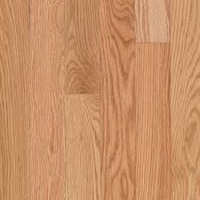 B Q Milano Oak Effect Laminate Flooring Mohawk Hardwood Flooring Flooring Designs