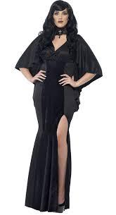women u0027s witch costumes women u0027s vampire costumes