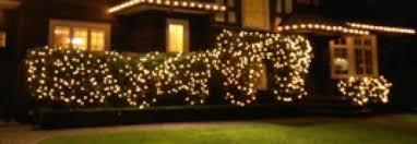 residential light installation designs ontario