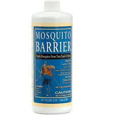 Backyard Mosquito Repellent by Best 25 Mosquito Barrier Ideas On Pinterest Mosquito Yard Spray