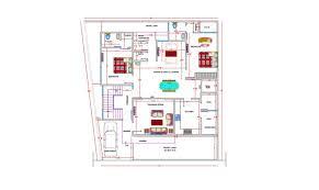 bungalow blueprints 18 spectacular bungalow duplex plans home plans blueprints 81734