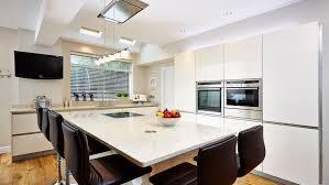kitchen design cheshire designer kitchens cheshire modern kitchens contemporary kitchens
