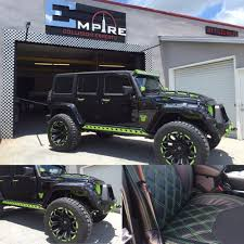 unique jeep colors black custom jeep wrangler 5 u2014 empire collision experts