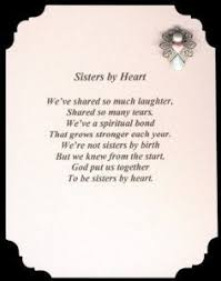 wedding quotes and poems poem for a on wedding day from friend search