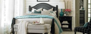 bedroom furniture jacksonville fl find quality bedroom furniture nightstands mattresses dressers
