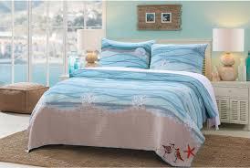 Macy Bedding Comforter Sets Bedroom Fresh Looking With Harbor House Bedding