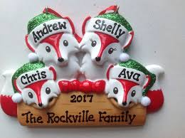 389 best personalized ornaments images on