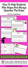 best 25 group activities ideas on pinterest icebreakers for