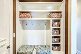 entryway organization ideas entryway closet closet models