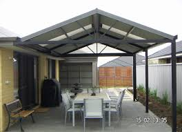 Equinox Louvered Roof Cost by Roof Perfect Patio Roof Covers Wood Beautiful Dramatic Hip Roof