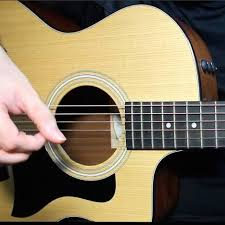 tutorial gitar dear god let s play guitar education 33 photos facebook