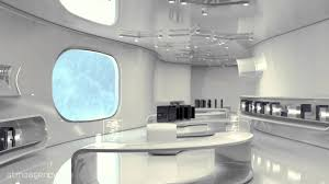 9 X 9 Bedroom Design Future Room Youtube