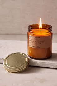 Sunland Home Decor Coupon Code by 528 Best I U003c3 Candles Images On Pinterest Scented Candles Soy