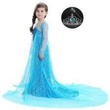 free shipping buy best baby birthday costume carnival kids