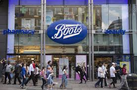 boots sale uk chemist boots 70 sale 2018 is on now here are the deals to keep an