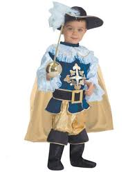 Scary Boy Costumes Halloween 106 Kids Party Costumes Images Costumes