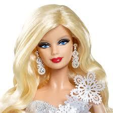 barbie image qige87