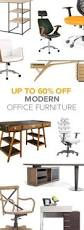 Used Office Furniture Nashua Nh by Modern Contemporary Office Desks And Furniture Executive Office