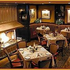 round table van ness house of prime rib 7401 photos 6280 reviews american