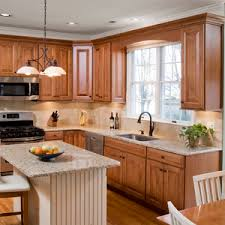 small kitchen decoration kitchen decoration category very small remodel narrow designs best