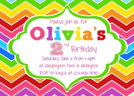 rainbow birthday invitations plumegiant com
