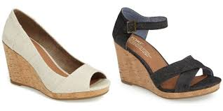 Most Comfortable Wedges Nordstrom Half Yearly Sale Up To 50 Off Free Shipping Our