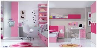 garcon et fille dans la meme chambre chambre violet la chambre violette en photos gagnantes incroyable