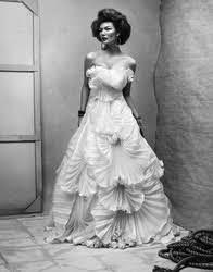 wedding makeup artist las vegas 59 best weddings las vegas wedding makeup artists hair