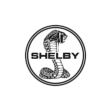logo ford mustang ford mustang gt500 shelby 1969 car autos gallery