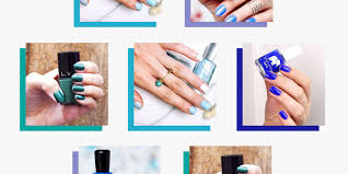 13 best non toxic nail polish brands of 2017 non toxic and