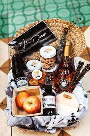 Wine And Cheese Gift Basket Fruit Nut Gift Baskets Free Shipping Wine Cheese 8994 Interior