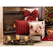 Accent Sofa Pillows by The Ultimate Revelation Of Plaid Accent Pillows Cfpb Rumors