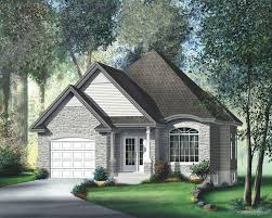 1100 Sq Ft House by Traditional Style House Plan 2 Beds 2 00 Baths 1100 Sq Ft Plan