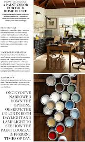 Pottery Barn Office 33 Best Home Office Under Construction Images On Pinterest