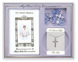 holy communion gifts for boys cheap communion gift set find communion gift set deals on line at