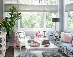 Concept Ideas For Sun Porch Designs Sunroom Ideas For Decorating A Sunroom Sunroom Design Pictures