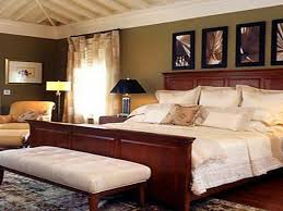 Decorating Ideas For Master Bedrooms Master Bedroom Wall Decorating Ideas