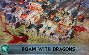 dragon fire pit game of war fire age android apps on google play