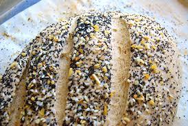 Bread Machine Sourdough Recipe 5 Tips For Making Rye Bread Flourish King Arthur Flour