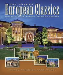 malayalam home design magazines books and magazines designer dream homes magazine