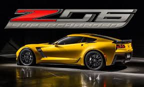 kerbeck corvette reviews kerbeck corvette now taking orders on 2015 corvette z06s