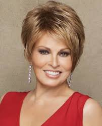 top hairstyles for 60 year old short hairstyles simple short hairstyles for women over 60 years